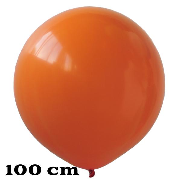 heliumf llung f r 265er riesenballon 100 cm he heliumf llung luftballon 265er 100 cm. Black Bedroom Furniture Sets. Home Design Ideas