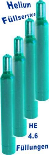 helium kaufen 20 liter heliumgas ballongas flaschen f llung ballongasflasche bef llung. Black Bedroom Furniture Sets. Home Design Ideas