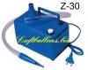 Elektrische Ballonpumpe Z-30