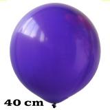 Heliumfüllung für 40 cm Rundluftballons