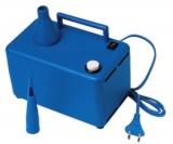 Elektrische Ballonpumpe Z-32
